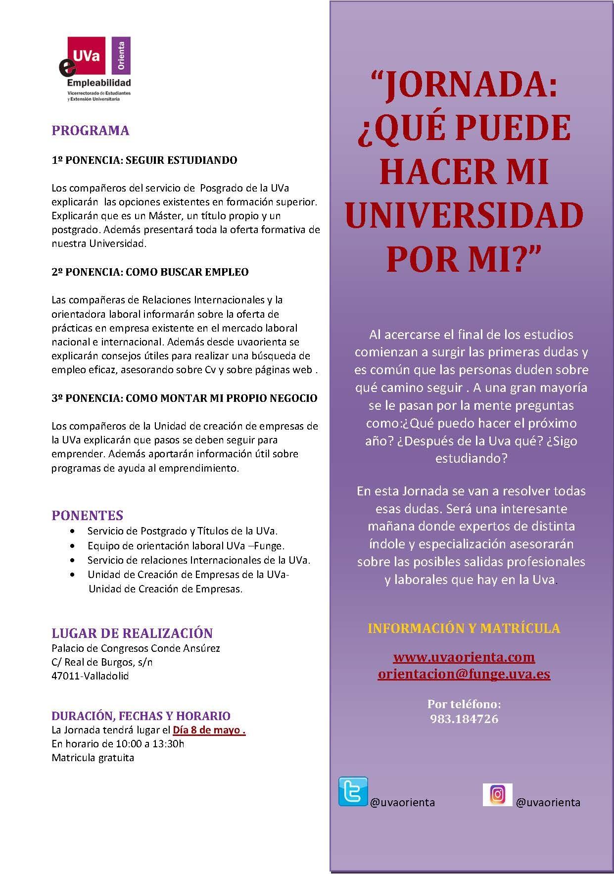 Atractivo Ayuda A Hacer Un Currículum Colección de Imágenes ...
