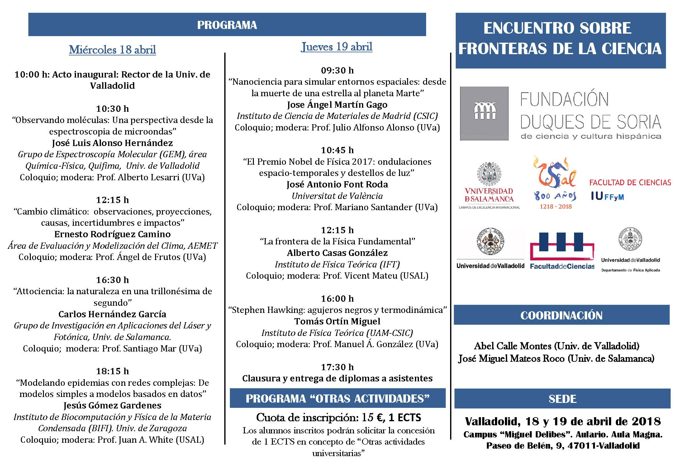 Fantástico Marco De Diploma De Uva Bandera - Ideas Personalizadas de ...
